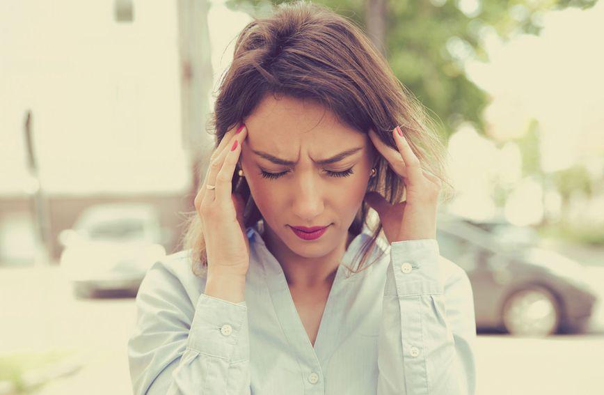 Glavobolje su jedan od najčešćih problema zbog kojih se pacijenti javljaju u neurološke ambulante