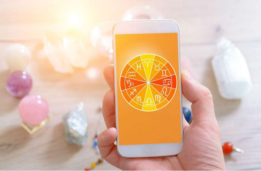Doznajte koja je 'najjača karika' vašeg horoskopskog znaka kada je o prijateljima riječ