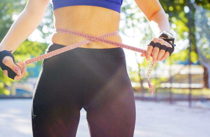 Normalan opseg struka jako je važan za zdravlje