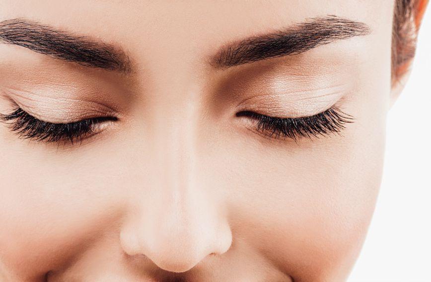 Obrve su najveći ukras lica i zbog toga posvećujemo puno vremena njihovom uređivanju