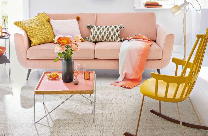 Prilikom uređenja dnevne sobe mnogima će prvi izbor biti garnitura, a ne kauč