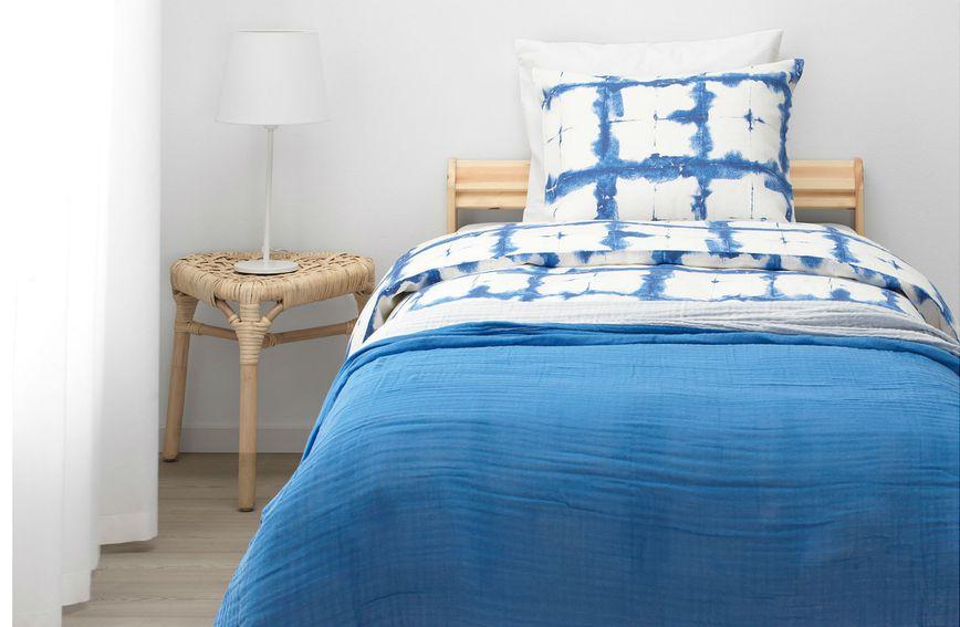 Kolekcija iz IKEA-e od prirodnih materijala koja izgleda novo i nakon godina korištenja