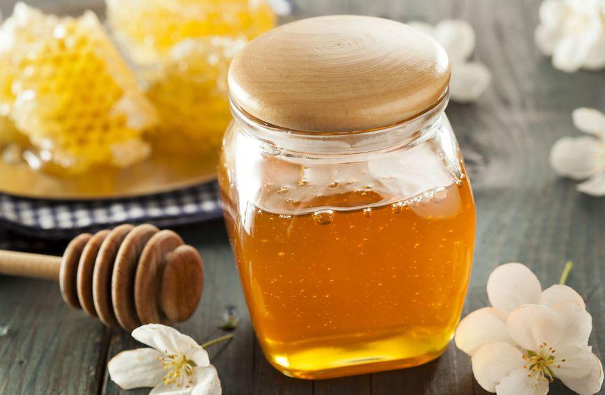 Med je odavno cijenjen zbog svojih terapeutskih svojstava