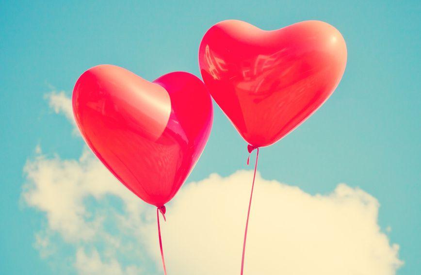 Bik svoje srce ne otvara lako