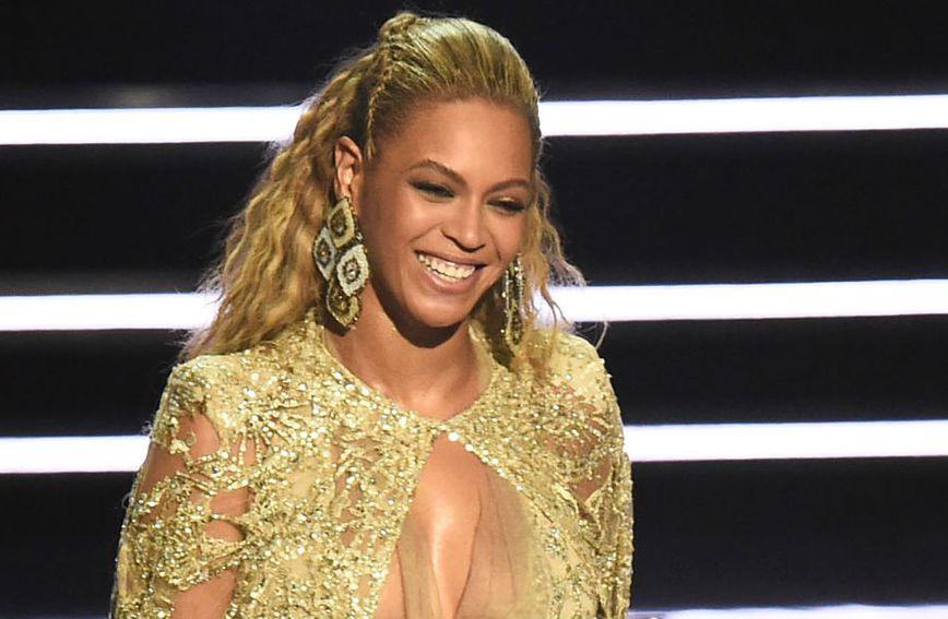 Beyonce voli eksperimentirati i uvijek biti drugačija