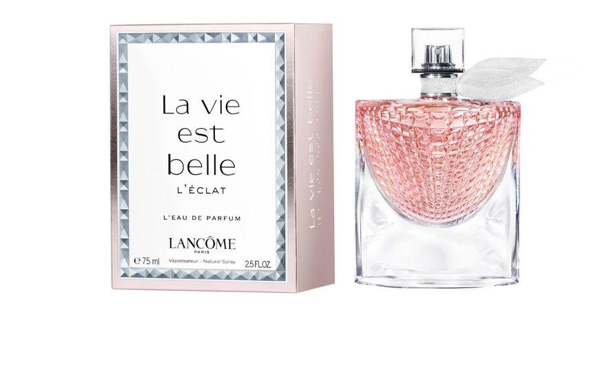 Lancomov parfem 'La vie est belle L'Eclat Eau de Parfum'