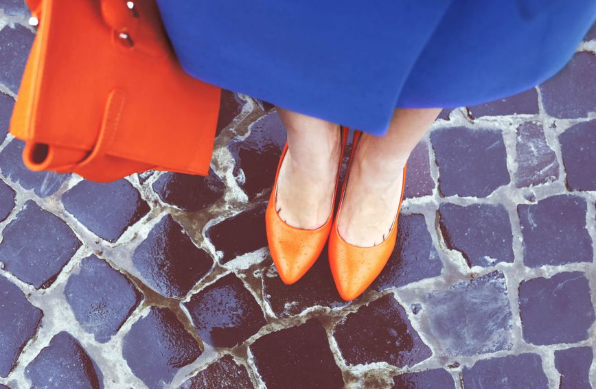 Još neko vrijeme možemo izbjegavati čizme (Foto: Getty Images)
