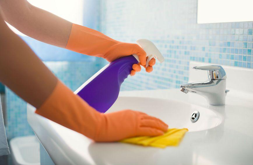 Ovi savjeti pomoći će vam da vaš dom bude besprijekorno čist i siguran