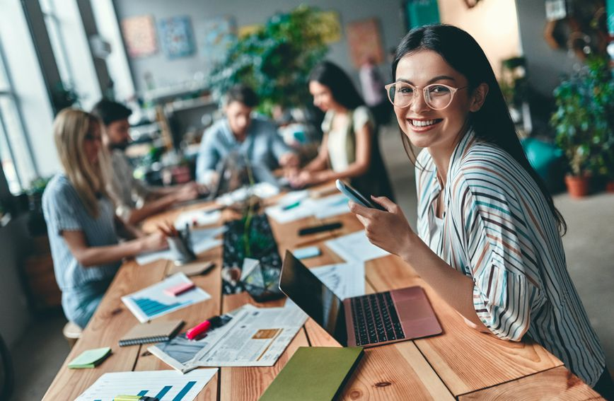 Na besplatnoj radionici možete se educirati o internetskom marketingu