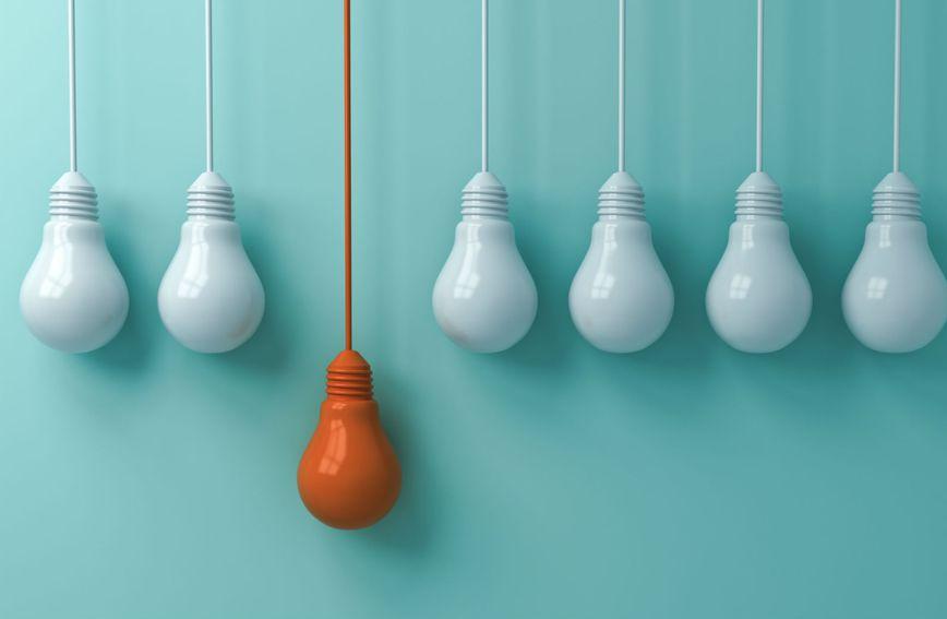 Ističete li se svojom socijalnom inteligencijom od drugih?