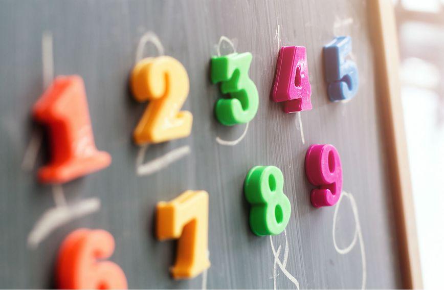 Anđeoski brojevi pojavljuju se u najrazličitijim prigodama