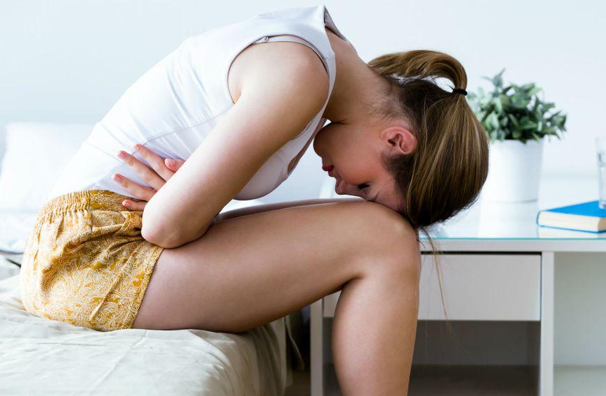 PDP je vrlo neugodan zdravstveni problem sličan predmenstrualnom sindromu