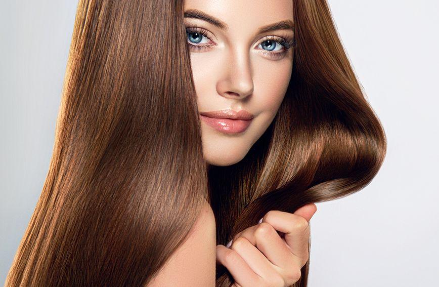 Noviteti u svijetu bojanja, njege i oblikovanja kose