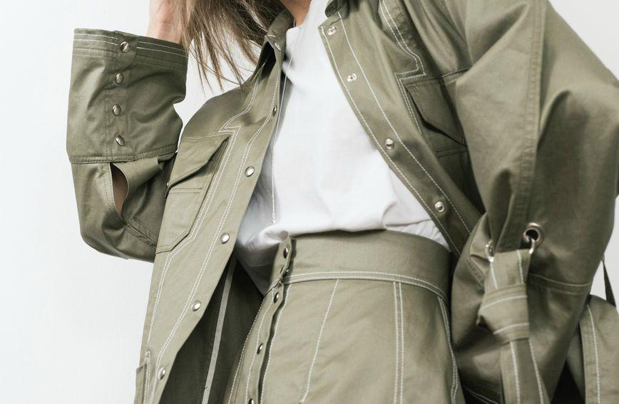Nova kolekcija modnog brenda Klisab