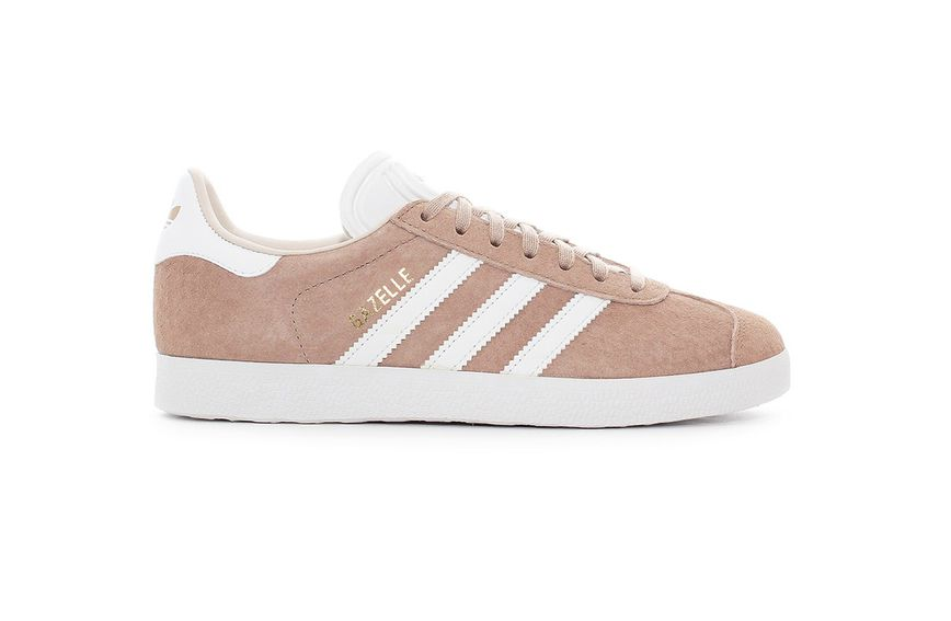 Adidas, 729 kn (Shoebedo)
