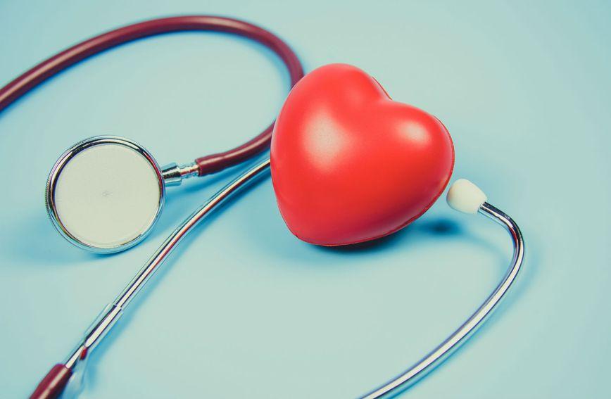 Postavljanje vlastite dijagnoze bez liječnika veliki je propust