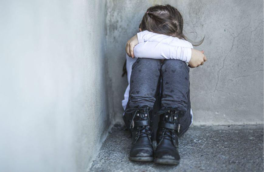 Sve češći problem vršnjačkoga nasilja pogađa djecu više nego što mislimo