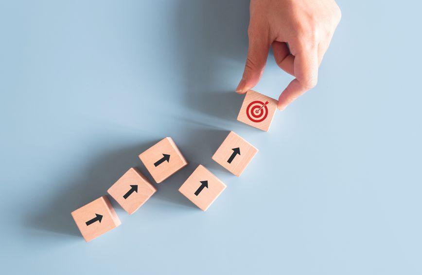 Uspjeh svatko definira na svoj način, nekome će to biti dobar posao, a nekome nešto sasvim drugo