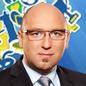 kolumnist vela brazil 2