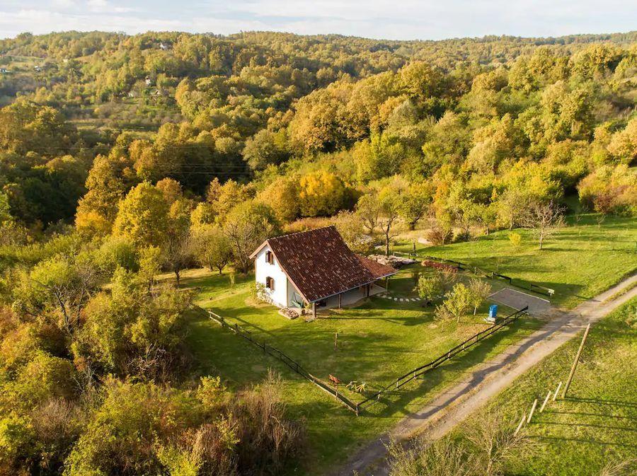 Kuća za odmor Atar, Bartolovci - 2