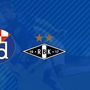 Dinamo - Rosenborg