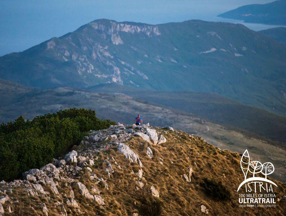 100 miles Istria - 4