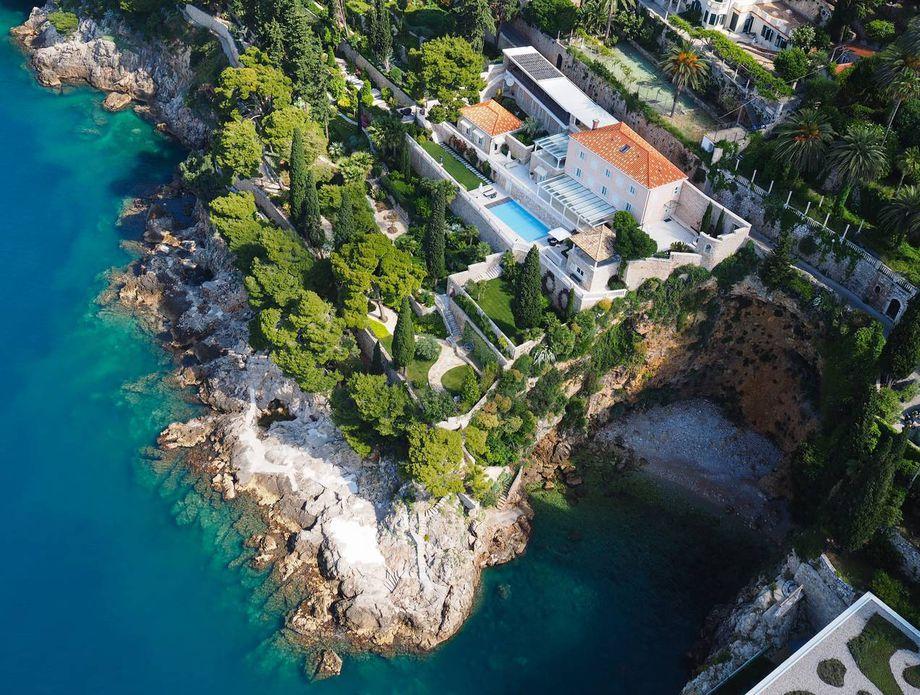 Dubrovnik Eden - 1