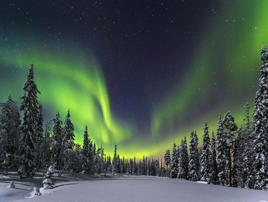 Finska - 2
