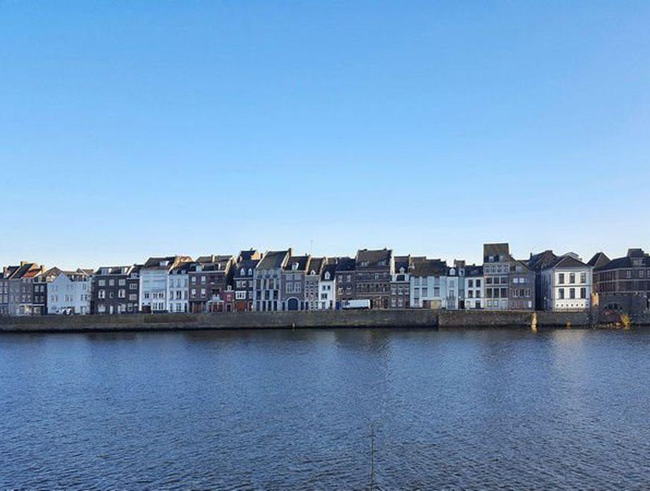 Maastricht - 9