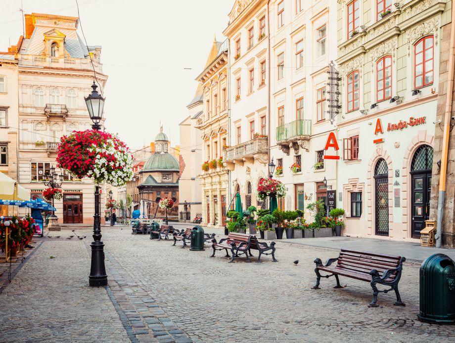 savjeti za upoznavanje iz Ukrajine