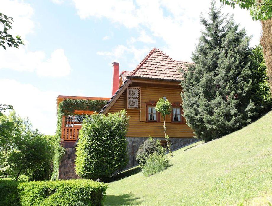 Kućice u okolici Varaždina - 8