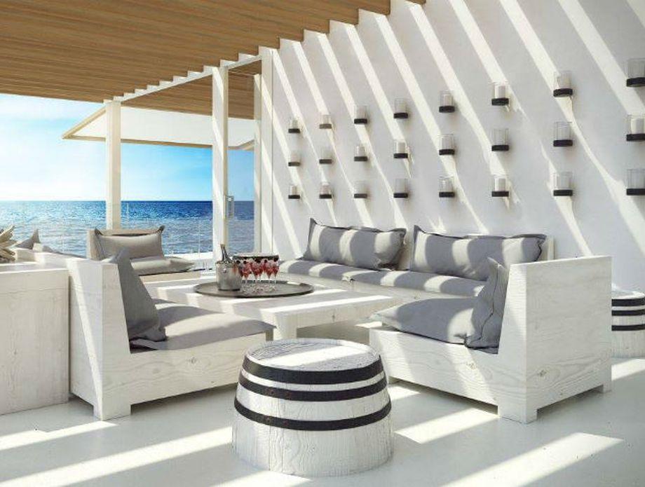 Beach Club D-Marin Dalmacija - 3