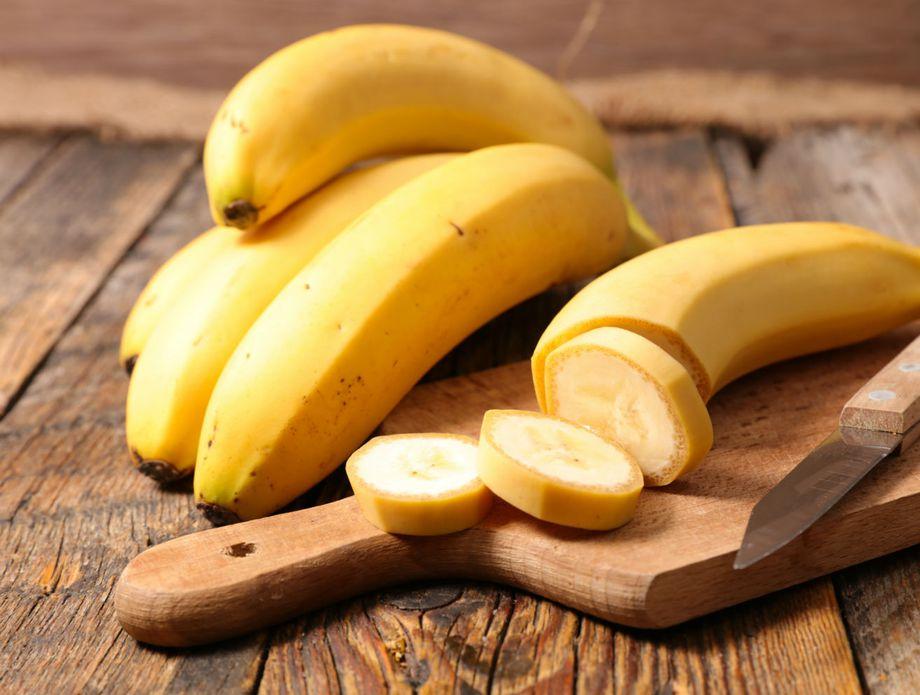 KORISNI SAVJETI: Kad vas uhvati popodnevni umor, pojedite banane – nikako slatkiše!