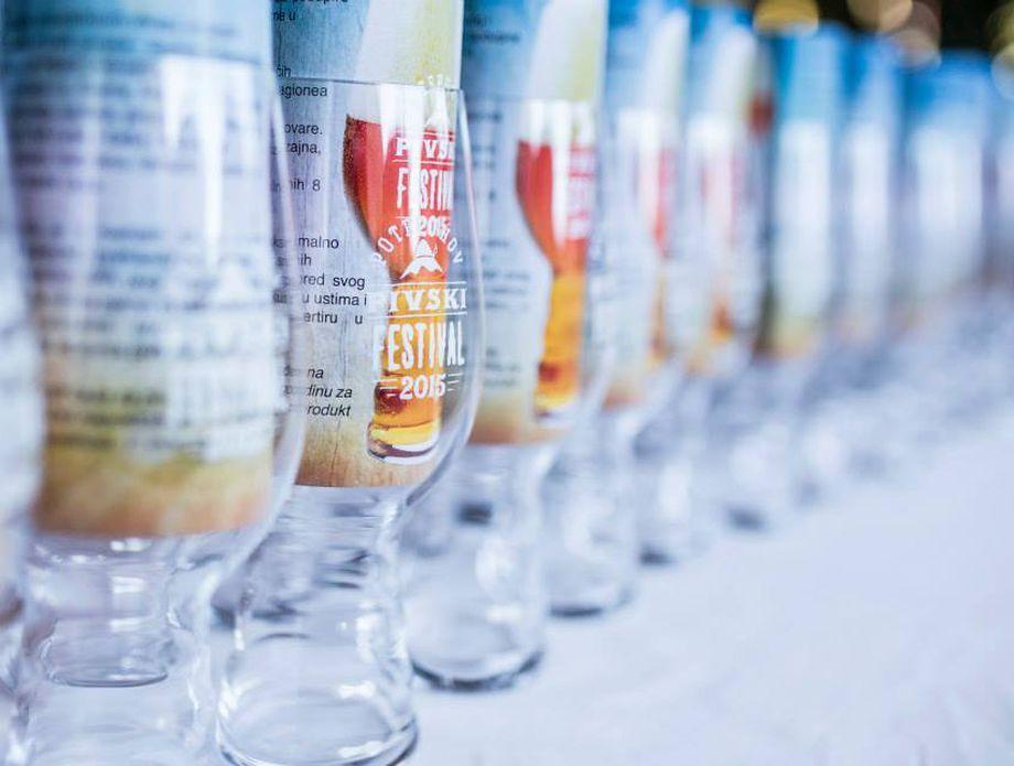 Opatovina Beer Fest - 3