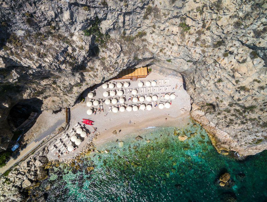 Sicilija - Taormina