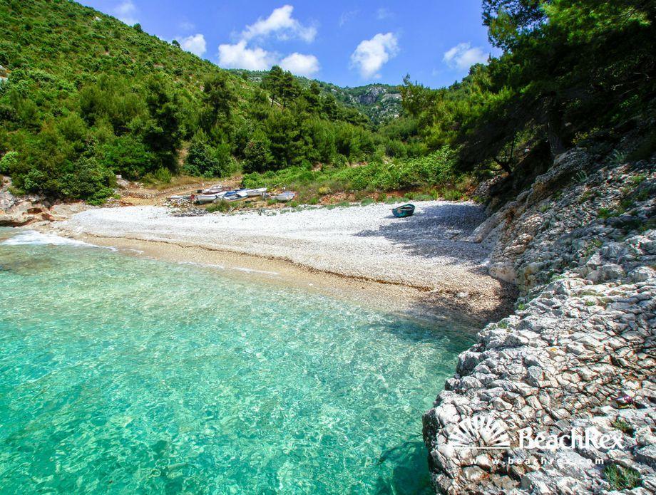 Najljepše plaže u Dubrovniku i okolici - 5