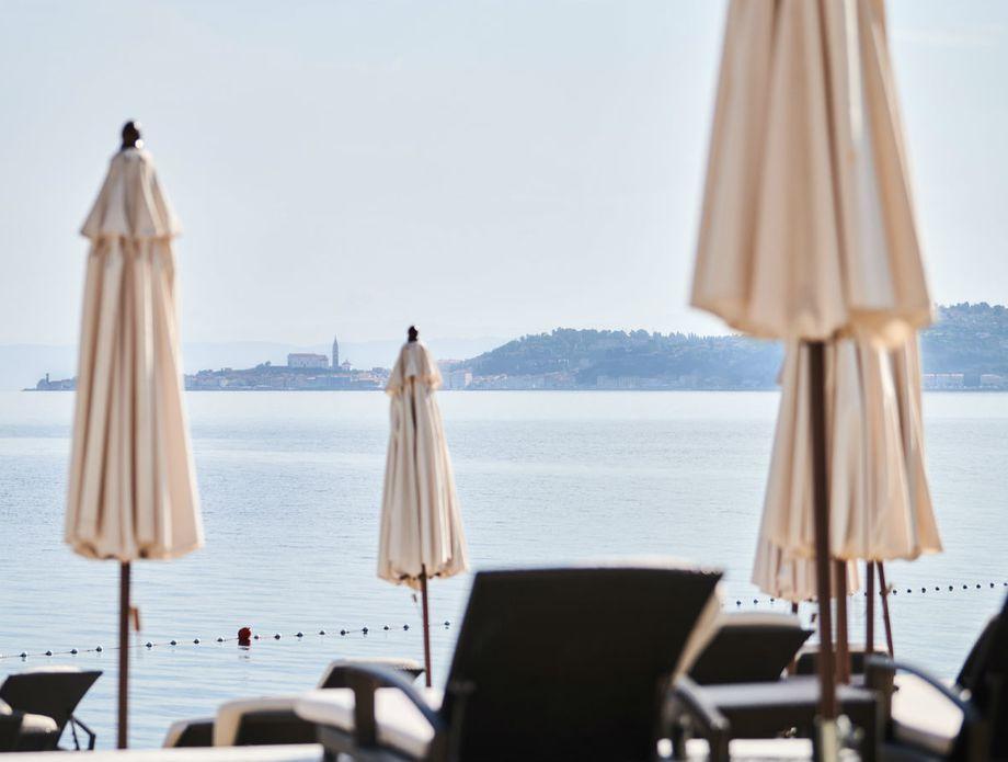 Kempinski Hotel Adriatic - 3