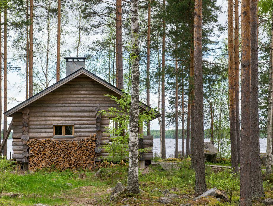 Finska - 6