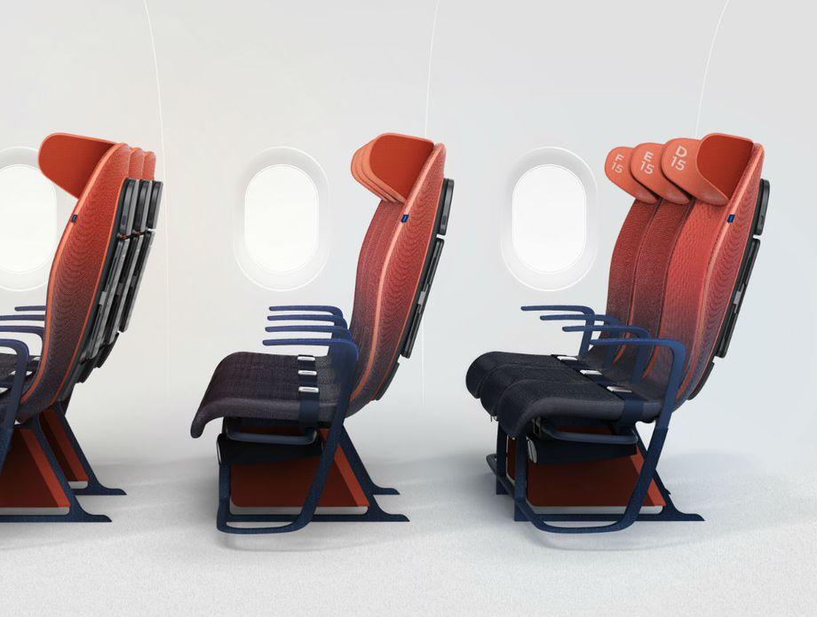 MOVE koncept za Airbus avione - 8