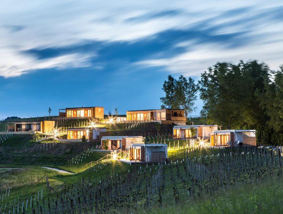 Weingarten-Resort - 2