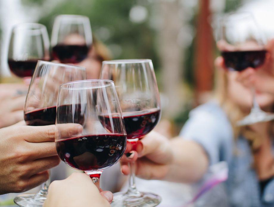 stranice za ljubitelje vina harry mkr dating