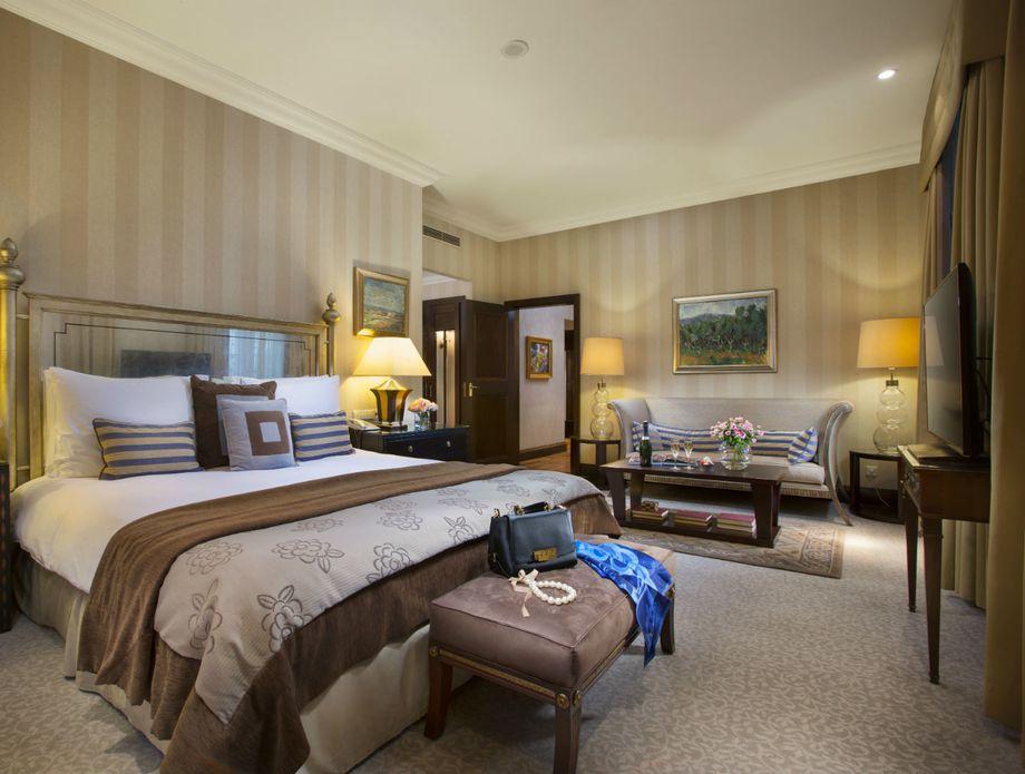 Hotel Esplanade - 3