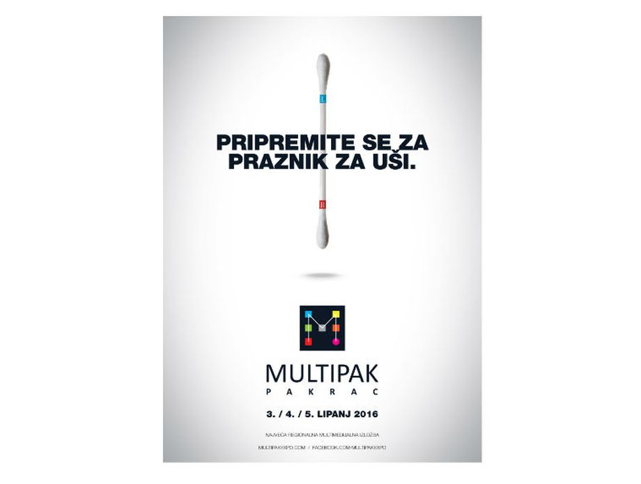 Multipak
