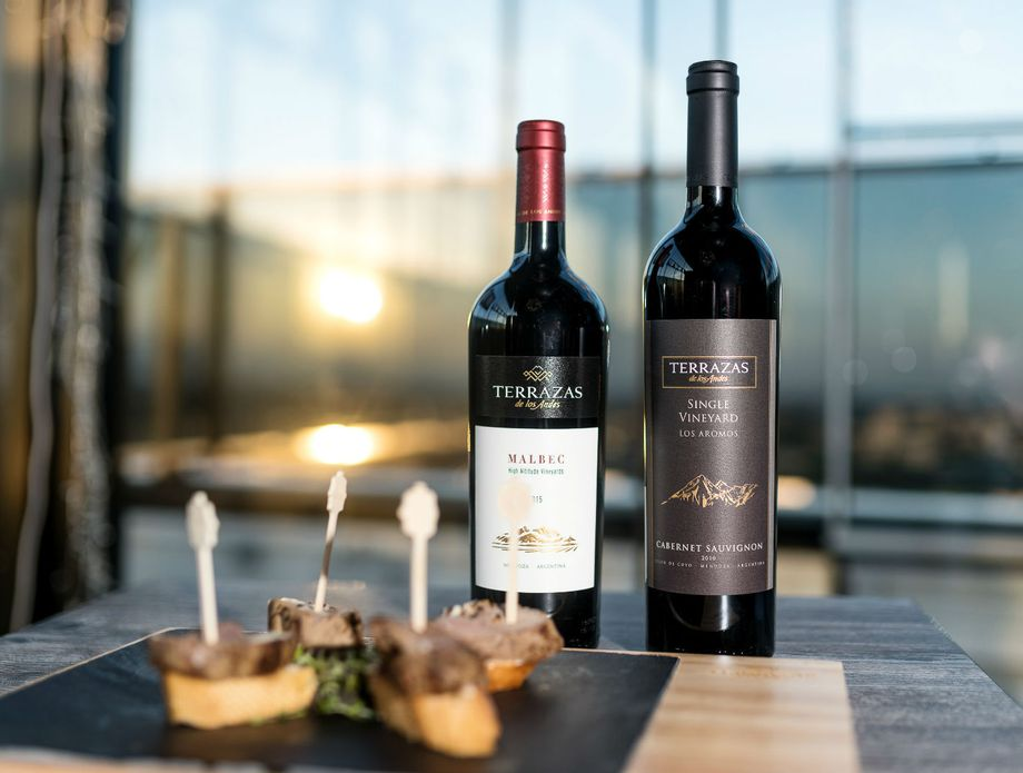 Vinsko osvježenje s Novog Zelanda i susjedne Australije, uz iznenađenje iz Anda! - 4