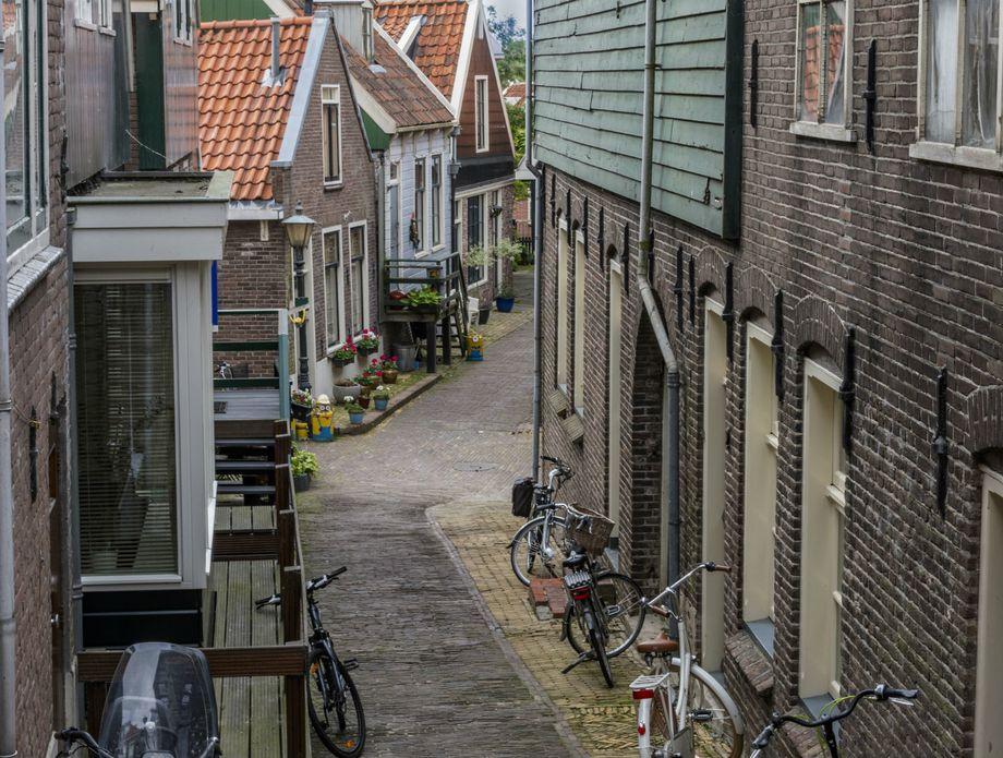 najbolja stranica za upoznavanje s nizozemskim