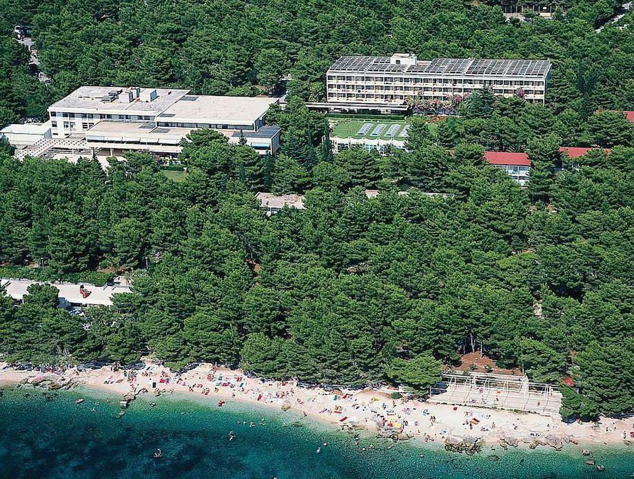 Hotel Alem - 3