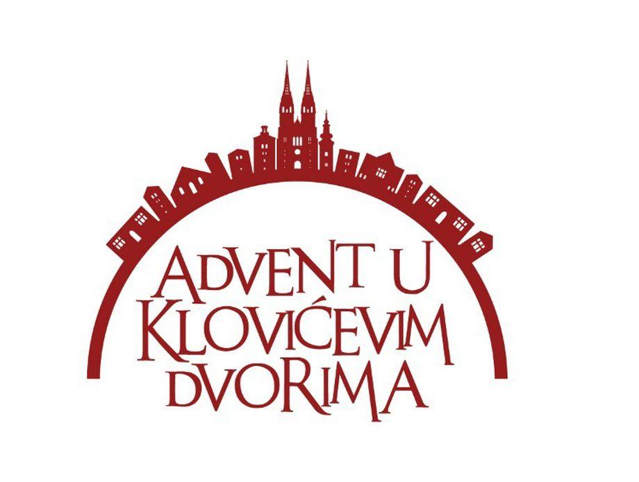 Advent u Klovićevim dvorima - 1
