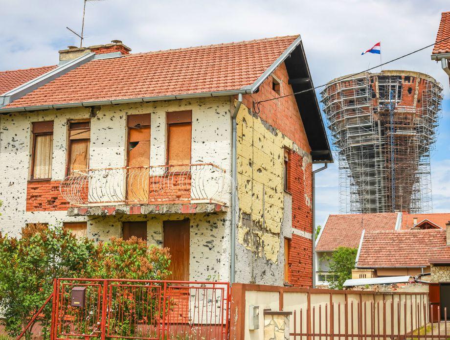 Vukovar - 4