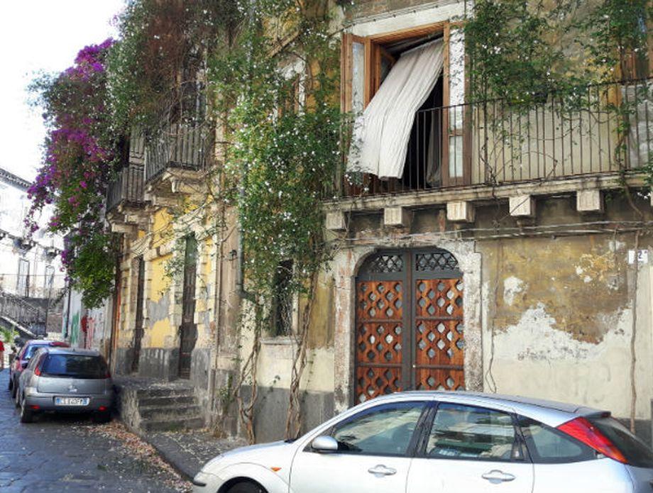 Catania - 7