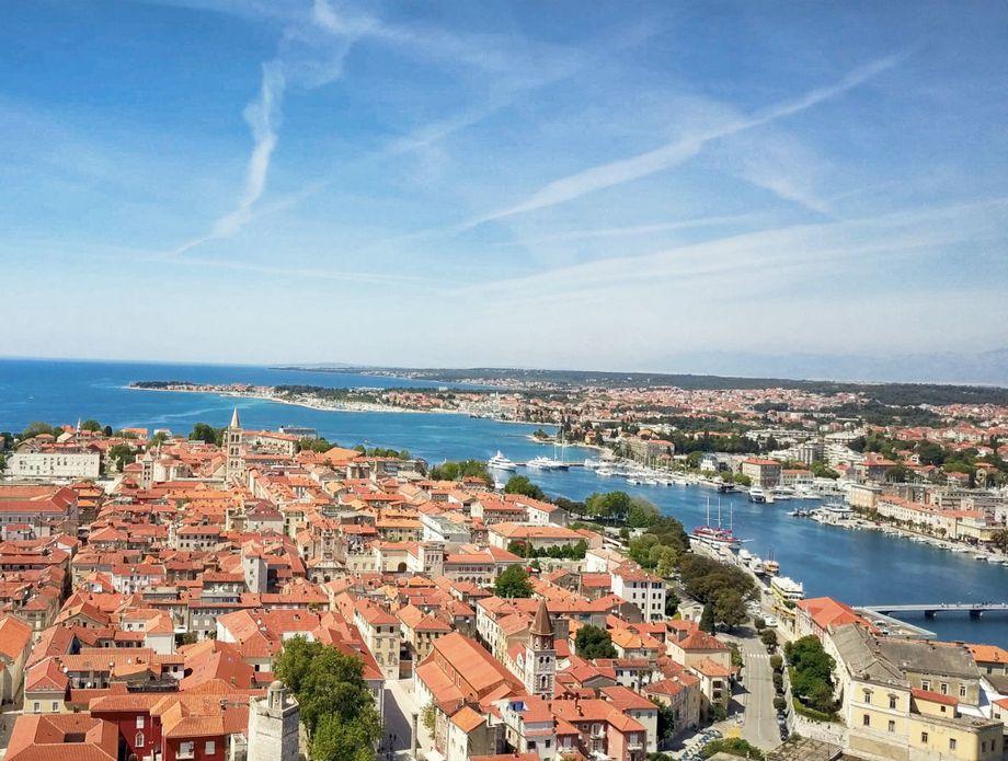 Zadar - 1